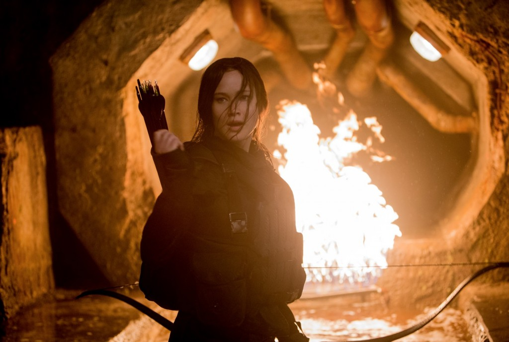 Hunger_Games_4_5