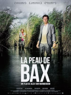 La_Peau_de_Bax