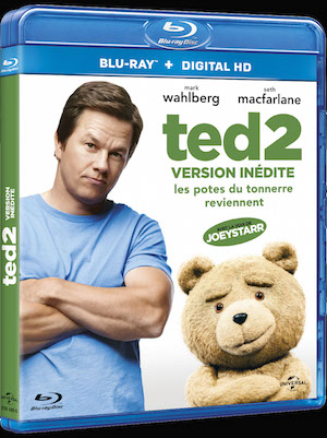 Ted_2_Bluray