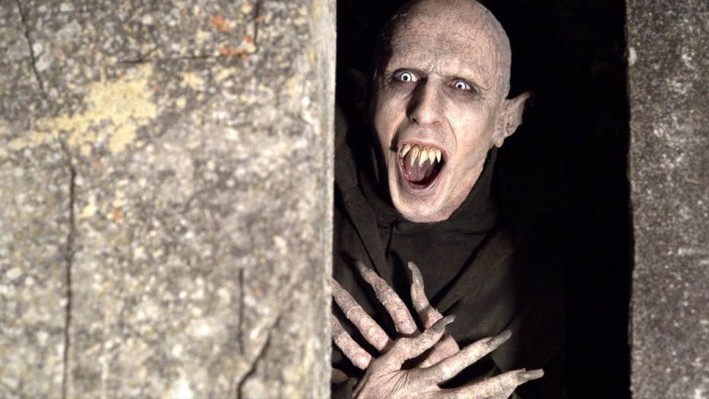 Vampires-en-toute-intimit-la-comdie-WTF-