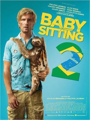 babysitting_2