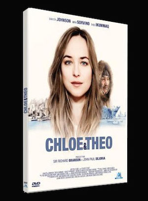 chloe_et_theo_DVD