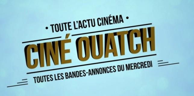 cine ouatch