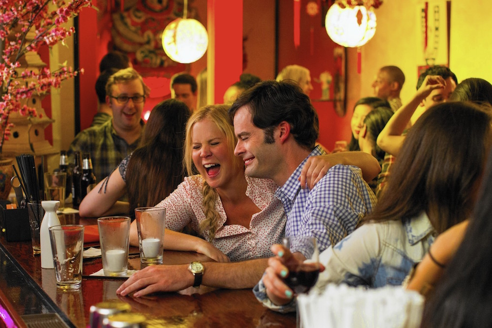 ct-trainwreck-movie-review-amy-schumer-20150713