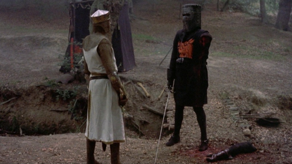 extrait_monty-python-and-the-holy-grail_0