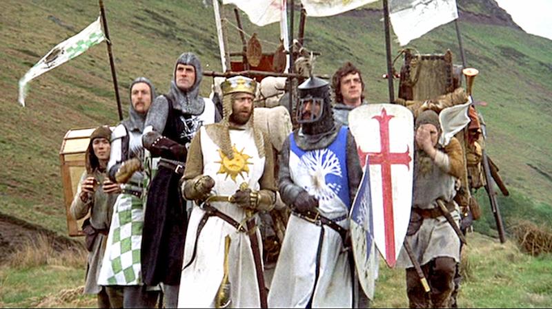 galloping_knights