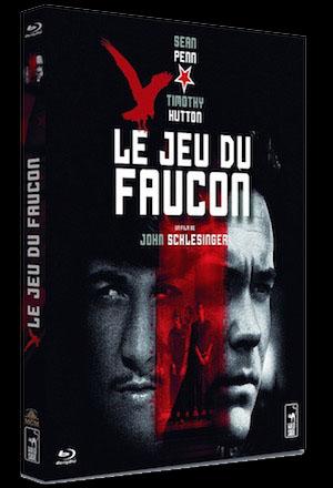 le_jeu_du_faucon_bluray