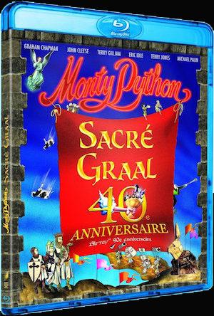 sacre_graal_blu-ray