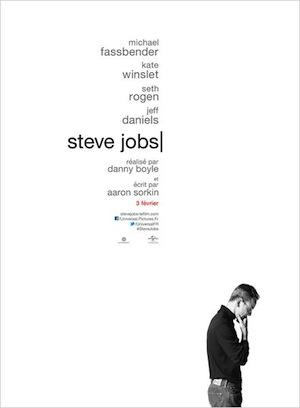 steve_jobs_film