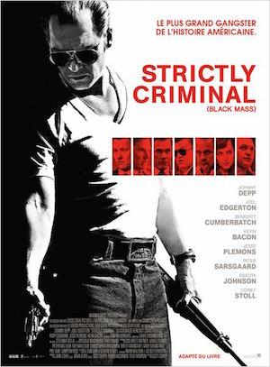 stricktly_criminal