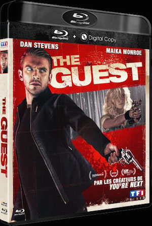 the_guest_blu-ray