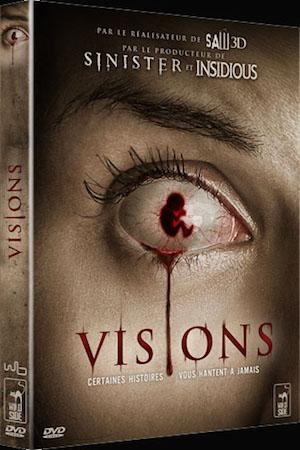 visions_blu-ray