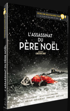 3DBRD-ASSASSINAT-PERE-NOEL