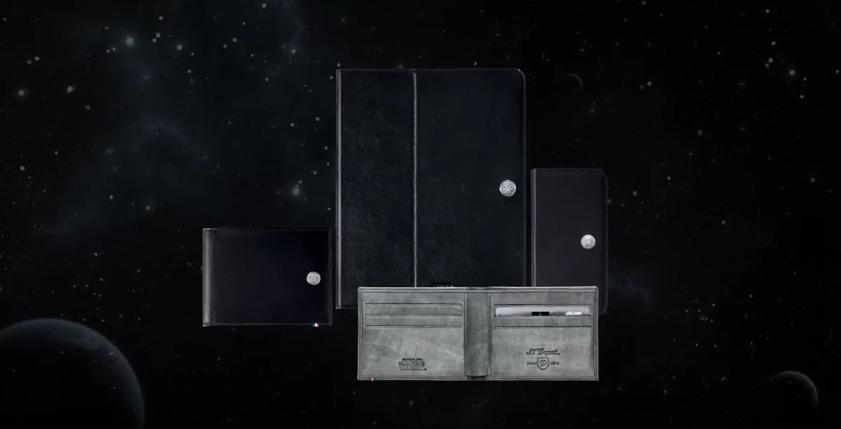 Capture d'écran 2015-12-10 à 10.38.42