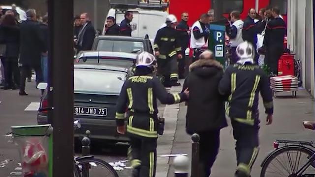 LHumour-à-mort-la-bande-annonce-du-docu-sur-les-attentats-de-Charlie-Hebdo