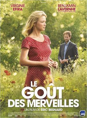 Le_gout_Des_merveilles