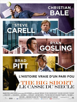 The_Big_Short_casse_du_siecle