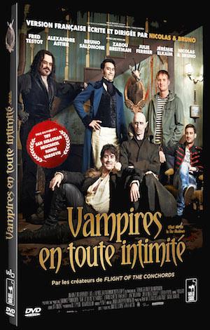 VAMPIRES-EN-TOUTE-INTIMITE_DVD_3D copy