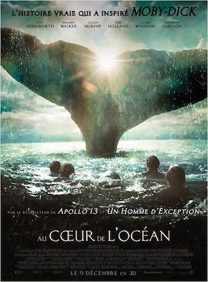 au_coeur_de_l_ocean
