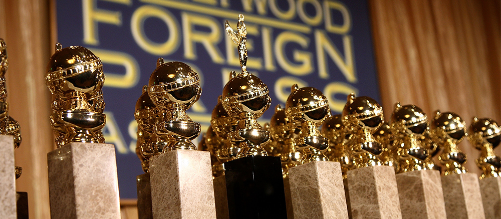 golden-globes.jpg?w=670&h=377&crop=1