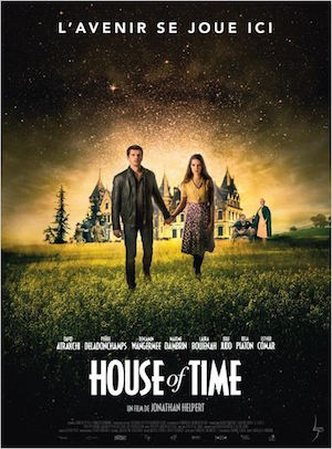 house_of_time