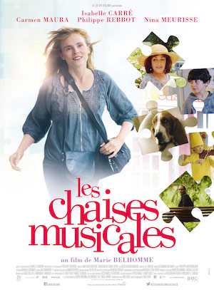 les_chaises_musicales