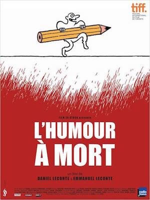 l'humour_a_mort