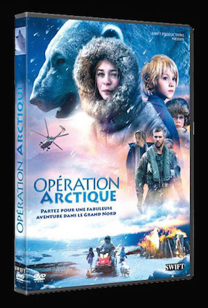 operation_arctique_DVD