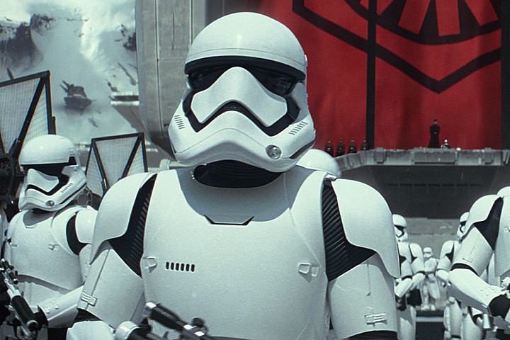 star-wars-7-stormtrooper-apple-pic