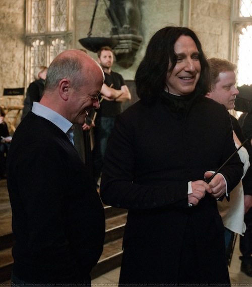 DH2-Behind-the-Scenes-severus-snape-23939446-1400-1598