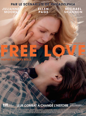 Free_love