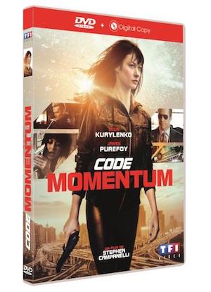 code_momentum_DVD