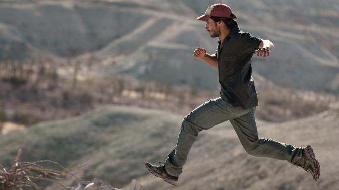 desierto-toronto-film-festival1