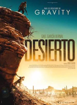 desierto_affiche_film