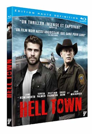 hell_town