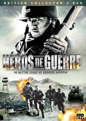 heros-de-guerre-jaquette-dvd