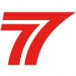 logo_SevenSept2_400x400