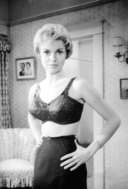 psychose_janet_leigh