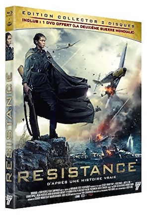resistance_2015