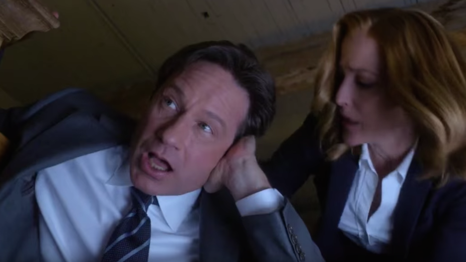x-files_trailer_saison_10_capture