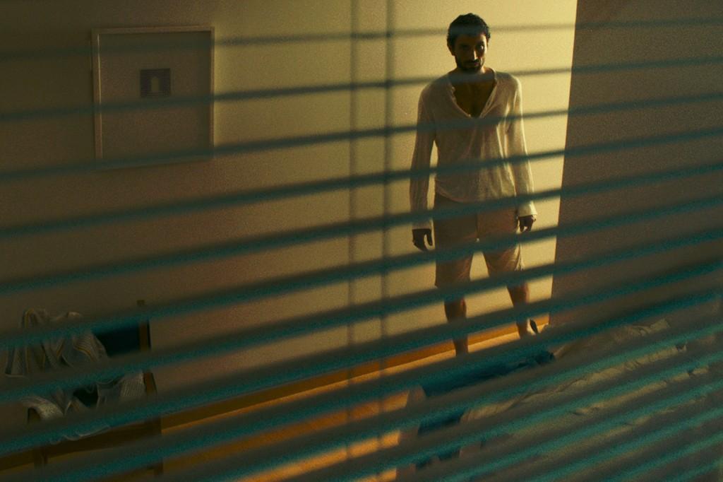 Blind_sun_film_2