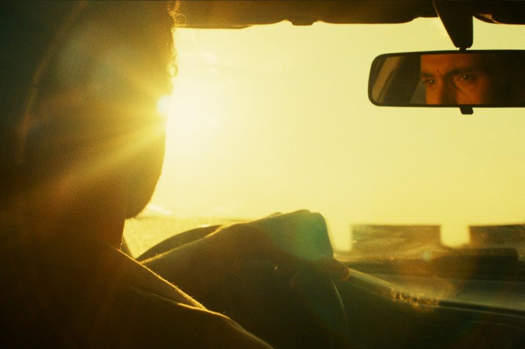 Blind_sun_film_4