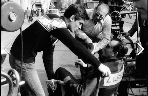 Delon+Visconti,+Rocco+et+ses+frè+1