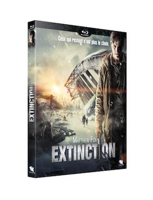 Extinction_Blu-ray