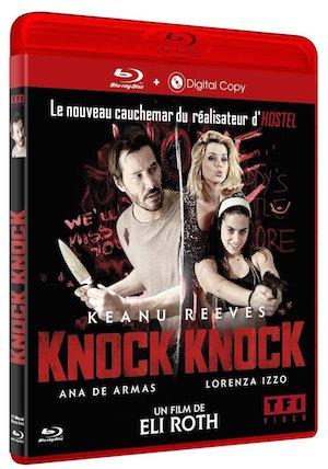Knock_knock_blu-ray