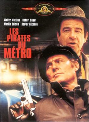 Les_Pirates_du_metro