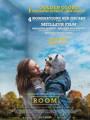 Room_film