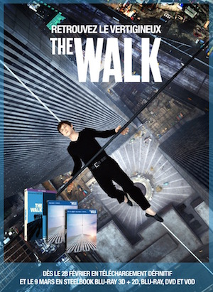 THE_WALK_BLU-RAY_3D