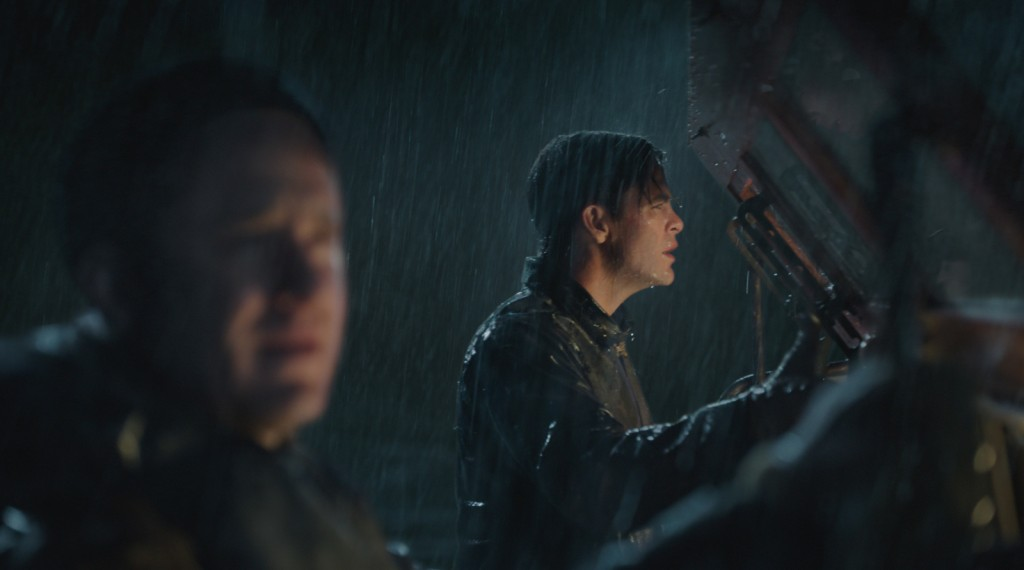 The_Finest_Hours_2