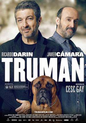 Les Films Gays - Liste de 123 films - SensCritique
